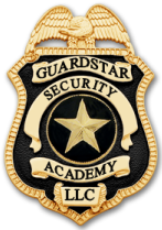GuardStar Academy
